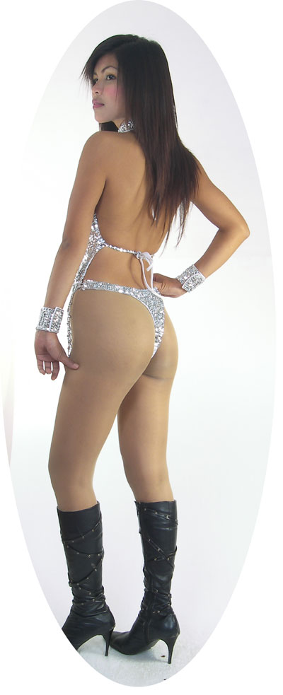 https://michaeljacksoncelebrityclothing.com/sequin-cabaret-clothing/RML360%20silver%20SPARKLING%20SEXY%20SEQUIN%20DANCE%20LEOTARD%20back.jpg