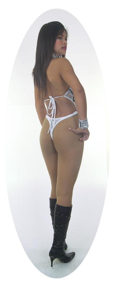https://michaeljacksoncelebrityclothing.com/sequin-cabaret-clothing/RML366-SEXY-SEQUIN-LEOTARD-back.jpg