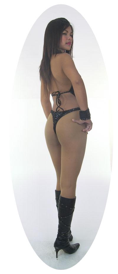 https://michaeljacksoncelebrityclothing.com/sequin-cabaret-clothing/RML367%20black%20SEXY%20SPARKLING%20SEQUIN%20DANCE%20LEOTARD%20back.jpg
