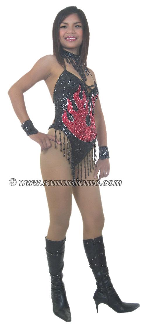https://michaeljacksoncelebrityclothing.com/sequin-cabaret-clothing/RML367%20black%20SEXY%20SPARKLING%20SEQUIN%20DANCE%20LEOTARD.jpg