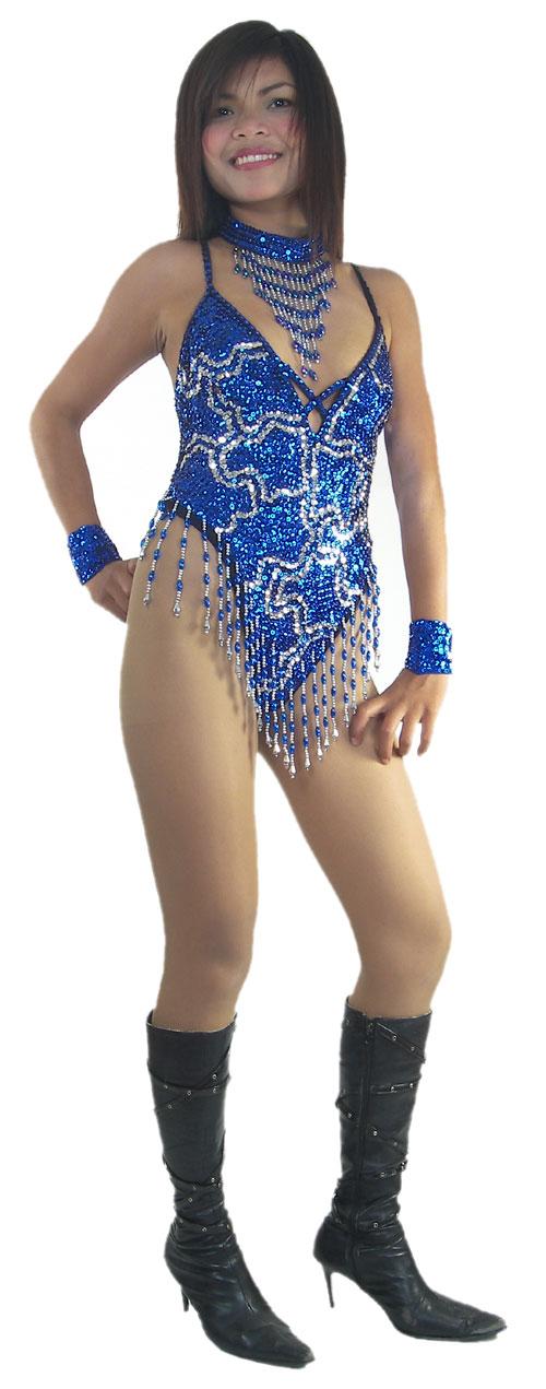 https://michaeljacksoncelebrityclothing.com/sequin-cabaret-clothing/RML369%20blue%20SPARKLING%20SEXY%20SEQUIN%20DANCE%20LEOTARD.jpg