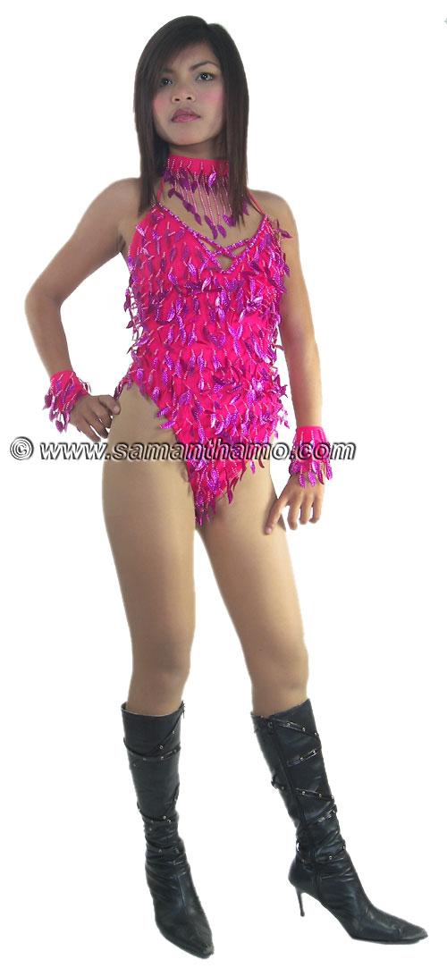 https://michaeljacksoncelebrityclothing.com/sequin-cabaret-clothing/RML372%20pink%20SEXY%20SPARKLING%20SEQUIN%20DANCE%20LEOTARD.jpg
