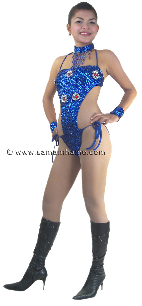 https://michaeljacksoncelebrityclothing.com/sequin-cabaret-clothing/RML373%20blue%20SEXY%20SPARKLING%20SEQUIN%20DANCE%20LEOTARD.jpg