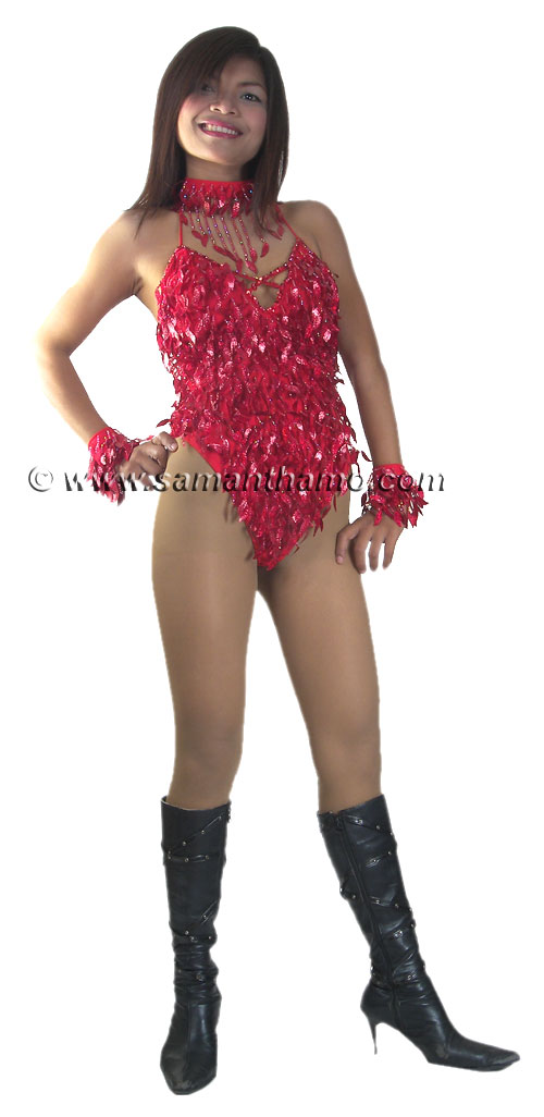 https://michaeljacksoncelebrityclothing.com/sequin-cabaret-clothing/RML375%20red%20SPARKLING%20SEXY%20SEQUIN%20DANCE%20LEOTARD.jpg