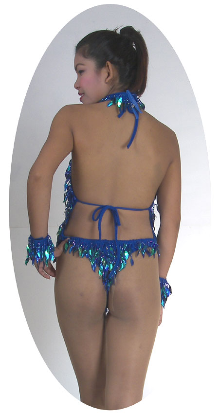 https://michaeljacksoncelebrityclothing.com/sequin-cabaret-clothing/RML379%20SEXY%20blue%20LEOTARD%20back.jpg