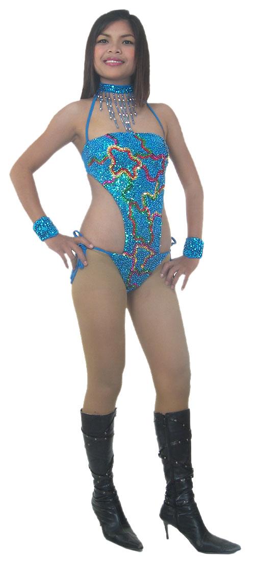 https://michaeljacksoncelebrityclothing.com/sequin-cabaret-clothing/RML380%20SEXY%20LEOTARD.jpg