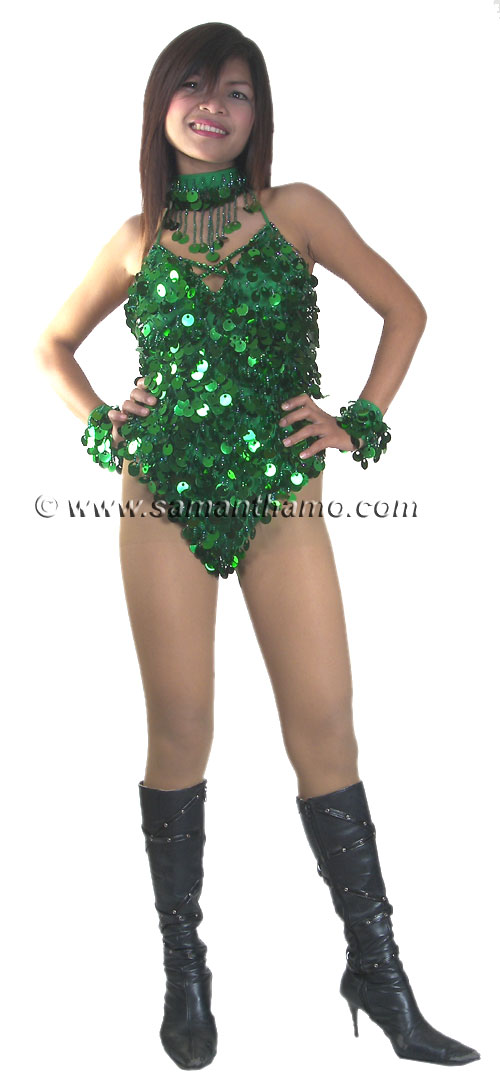 https://michaeljacksoncelebrityclothing.com/sequin-cabaret-clothing/RML383%20SEXY%20green%20SEQUINED%20LEOTARD.jpg