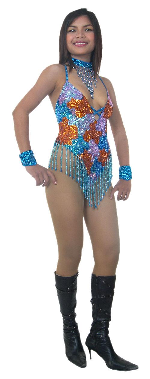 https://michaeljacksoncelebrityclothing.com/sequin-cabaret-clothing/RML402%20SEXY%20SEQUIN%20LEOTARD.jpg