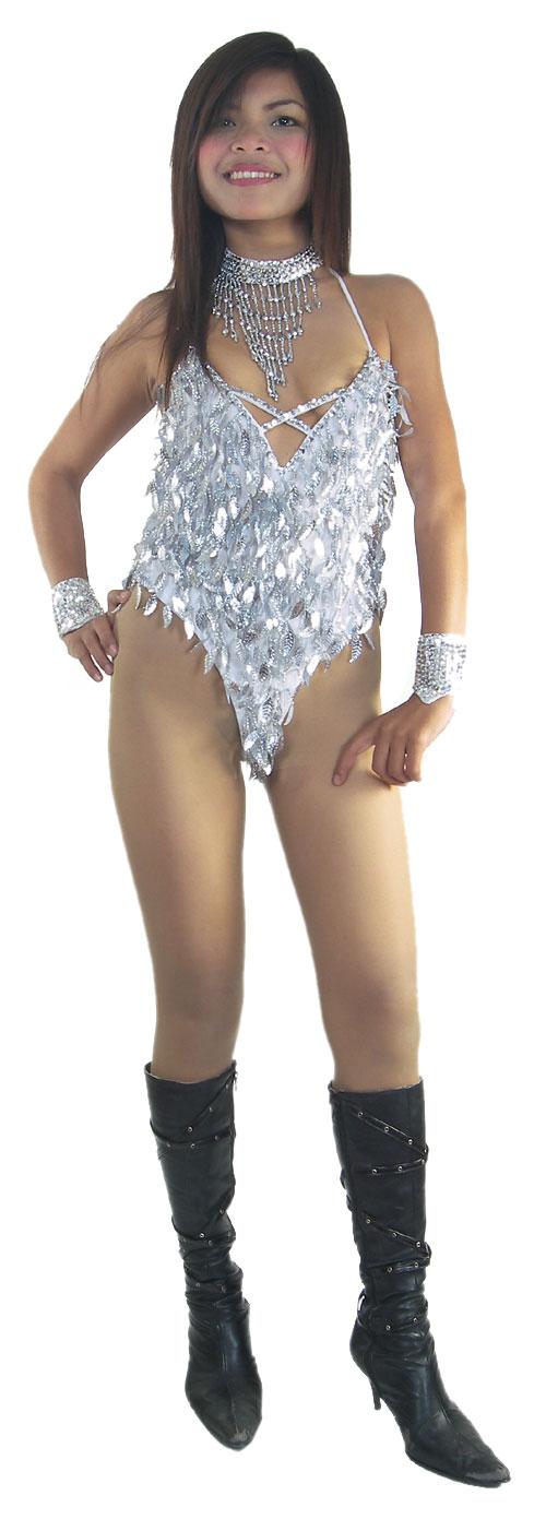 https://michaeljacksoncelebrityclothing.com/sequin-cabaret-clothing/RML408%20silver%20SEXY%20SEQUIN%20LEOTARD.jpg