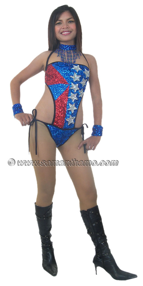https://michaeljacksoncelebrityclothing.com/sequin-cabaret-clothing/RML410%20SEXY%20LEOTARD.jpg