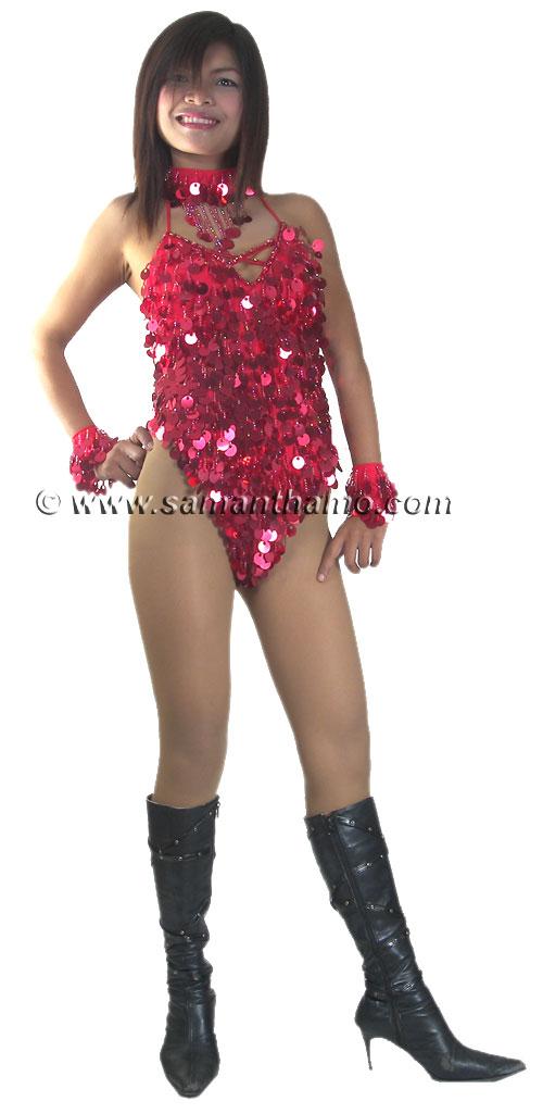 https://michaeljacksoncelebrityclothing.com/sequin-cabaret-clothing/RML411%20SEXY%20red%20LEOTARD.jpg