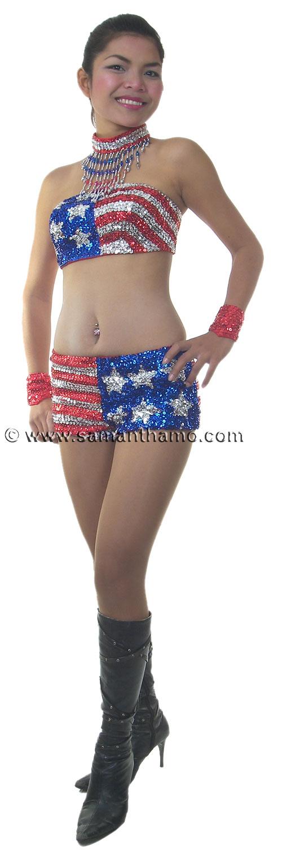 https://michaeljacksoncelebrityclothing.com/sequin-cabaret-clothing/SGL06%20SEQUIN%20CABARET%20SHOW%20POLE%20LAP%20DANCE%20USA%20HOT%20PANTS.jpg