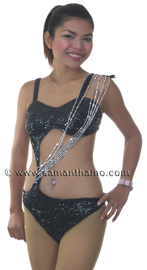 https://michaeljacksoncelebrityclothing.com/sequin-cabaret-clothing/STC2050%20CLASSY%20black%20LEOTARD%20COSTUME.jpg