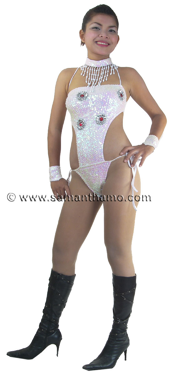 https://michaeljacksoncelebrityclothing.com/sequin-cabaret-clothing/Sequin%20Cabaret%20Showgirl%20Pole%20Lap%20Dance%20Leotard%20SGL014.jpg