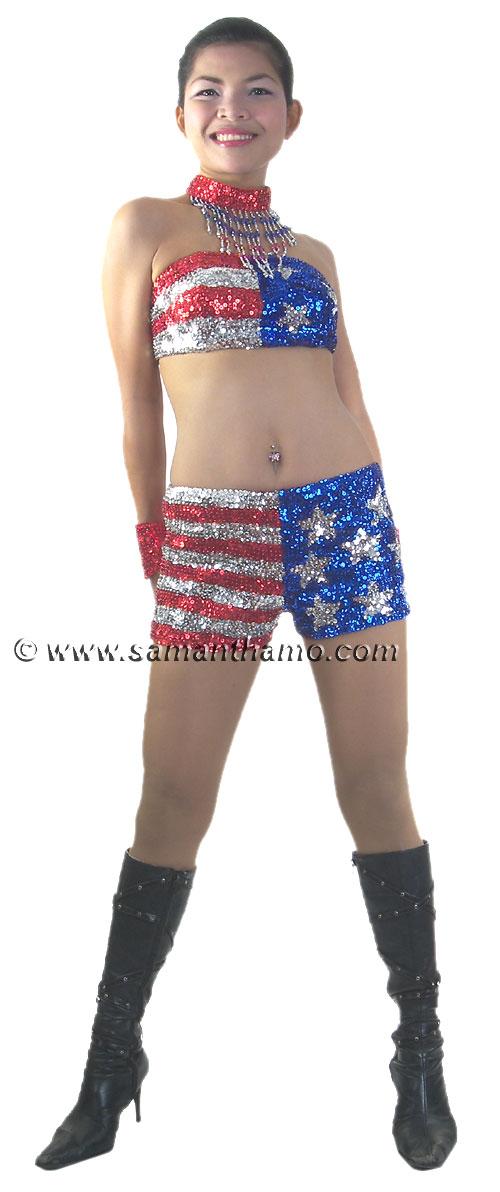 https://michaeljacksoncelebrityclothing.com/sequin-cabaret-clothing/TM3031%20SPARKLING%20FULLY%20SEQUIN%20HOT%20PANTS.jpg
