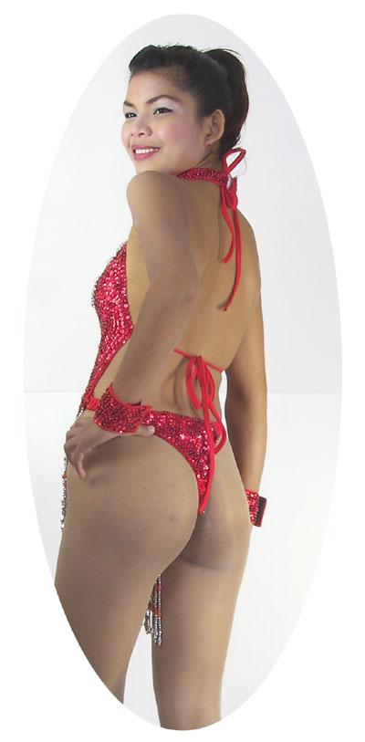 https://michaeljacksoncelebrityclothing.com/sequin-cabaret-clothing/TML1055%20red%20SEXY%20SHOW%20GIRL%20LEOTARD%20back.jpg