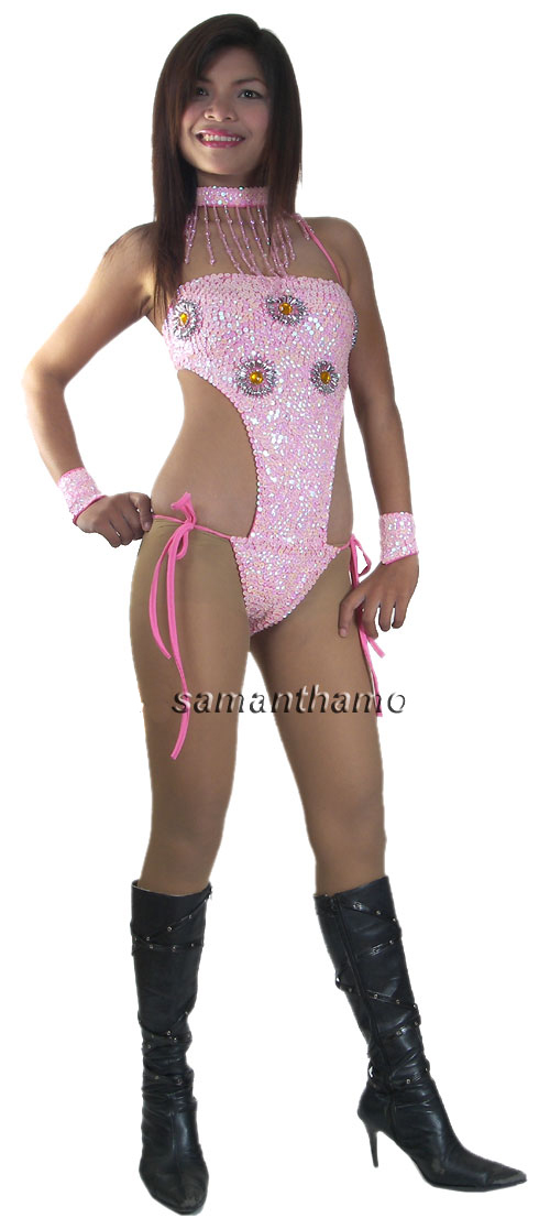 https://michaeljacksoncelebrityclothing.com/sequin-cabaret-clothing/pink-RML350%20SPARKLING%20SEXY%20SEQUINED%20DANCE%20LEOTARD.jpg