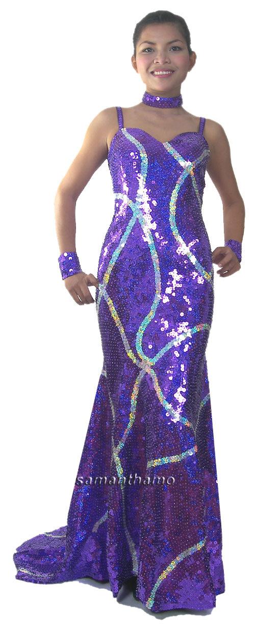 https://michaeljacksoncelebrityclothing.com/sequin-drag-ball-gown/CT545-sequin-long-dress.jpg