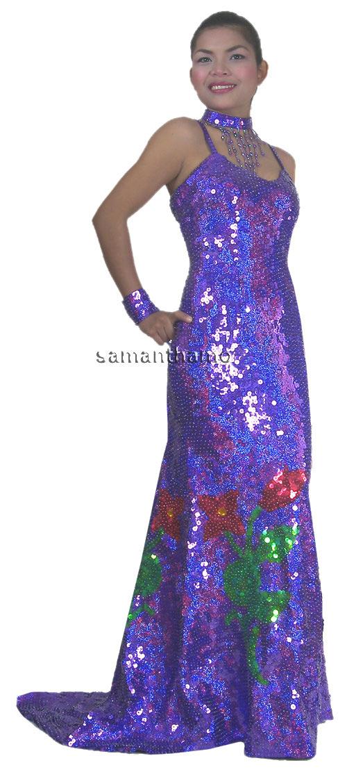 https://michaeljacksoncelebrityclothing.com/sequin-drag-ball-gown/RM280-sequin-long-dress.jpg