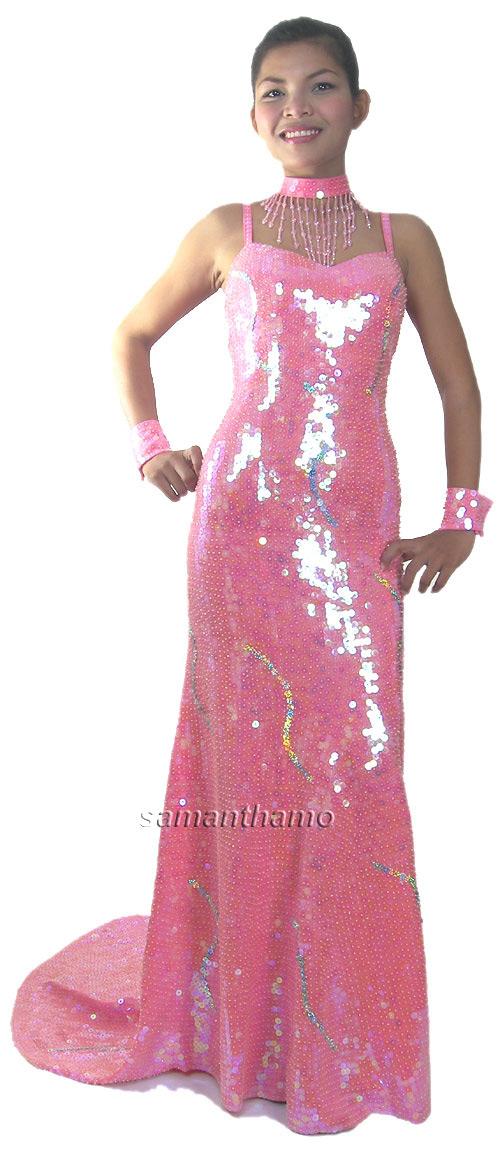 https://michaeljacksoncelebrityclothing.com/sequin-drag-ball-gown/RM283-sequin-long-dress.jpg