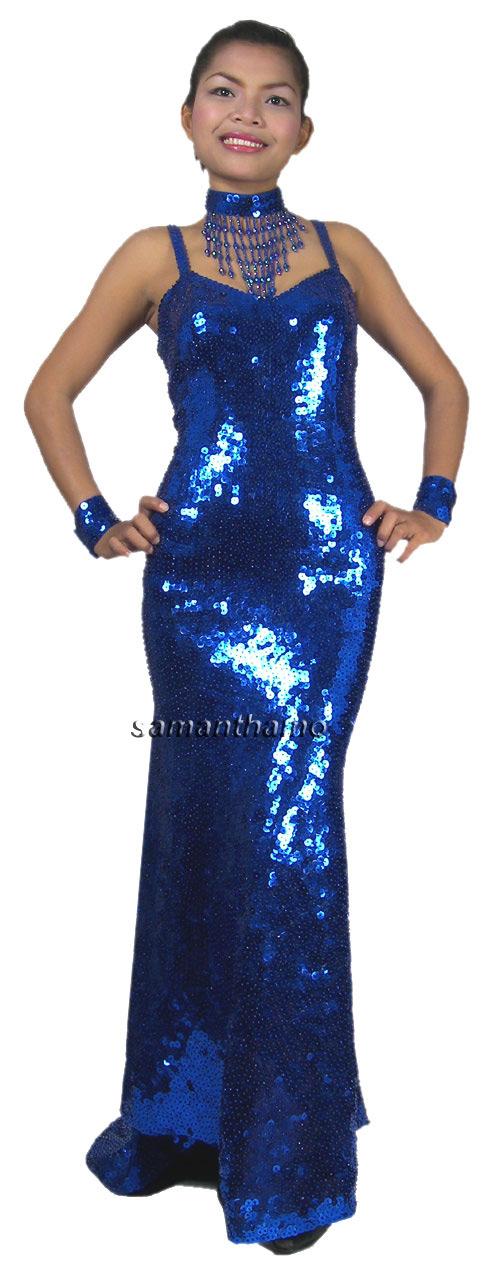https://michaeljacksoncelebrityclothing.com/sequin-drag-ball-gown/RM290-sequin-long-dress.jpg