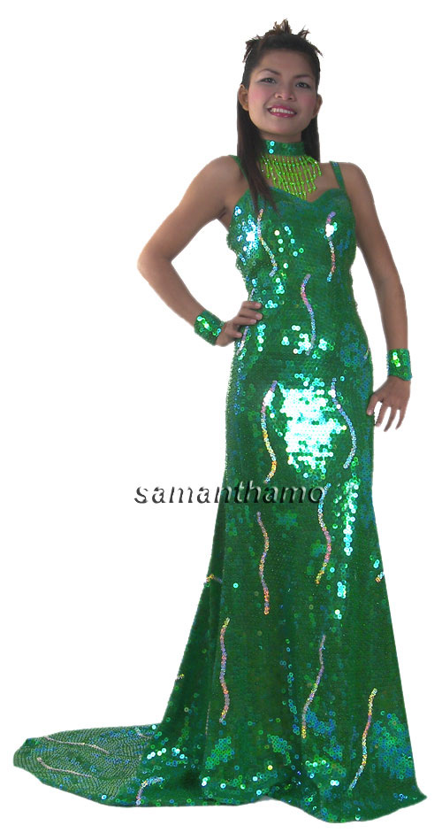 https://michaeljacksoncelebrityclothing.com/sequin-drag-ball-gown/RM292-sequin-long-dress.jpg