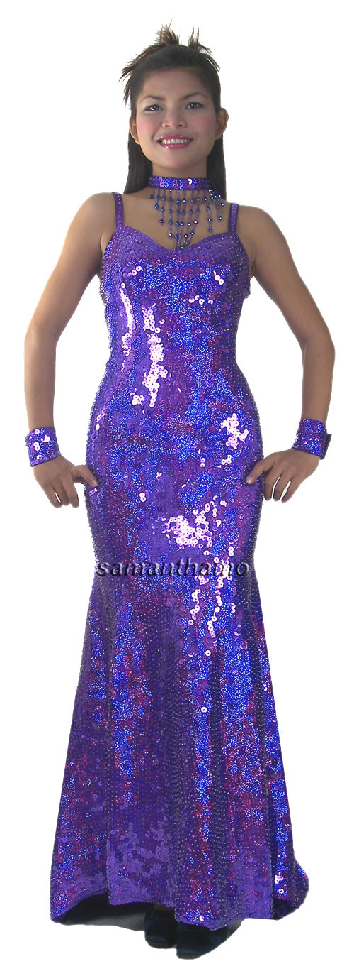 https://michaeljacksoncelebrityclothing.com/sequin-drag-ball-gown/RM294-sequin-long-dress.jpg