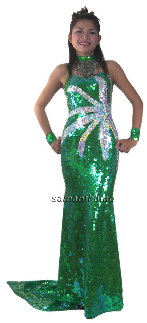https://michaeljacksoncelebrityclothing.com/sequin-drag-ball-gown/RM298-sequin-long-dress.jpg