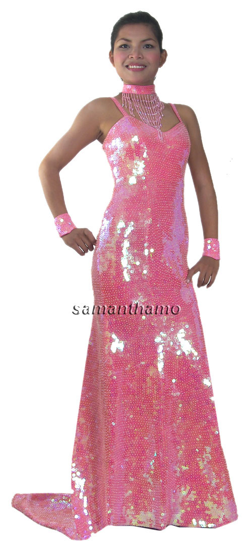 https://michaeljacksoncelebrityclothing.com/sequin-drag-ball-gown/RM312-sequin-prom-ball-gown.jpg