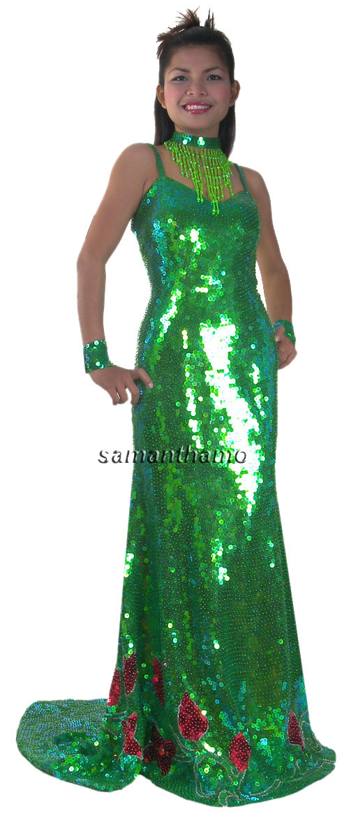 https://michaeljacksoncelebrityclothing.com/sequin-drag-ball-gown/RM314-sequin-long-dress.jpg