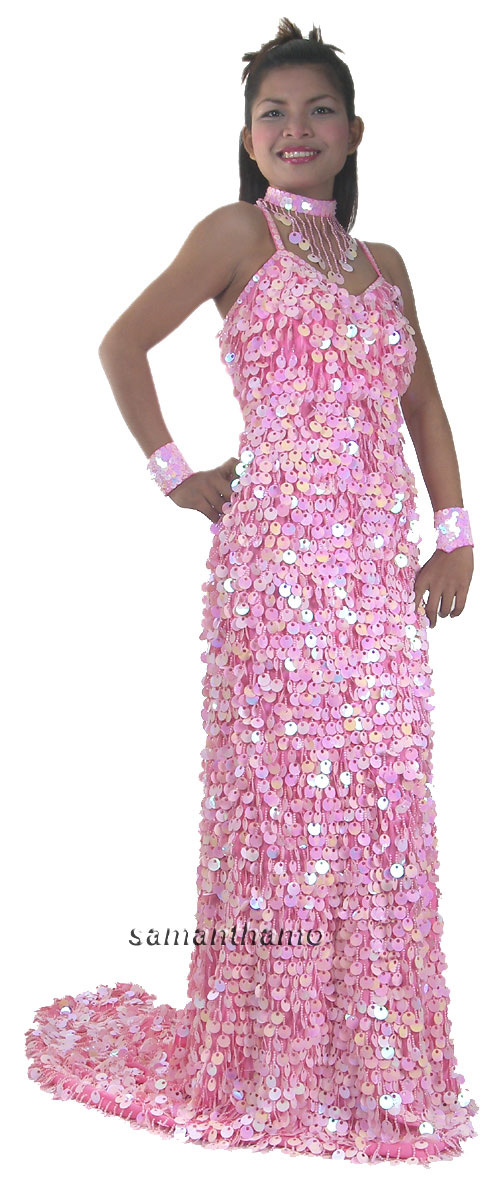 https://michaeljacksoncelebrityclothing.com/sequin-drag-ball-gown/RM316-sequin-prom-ball-gown.jpg