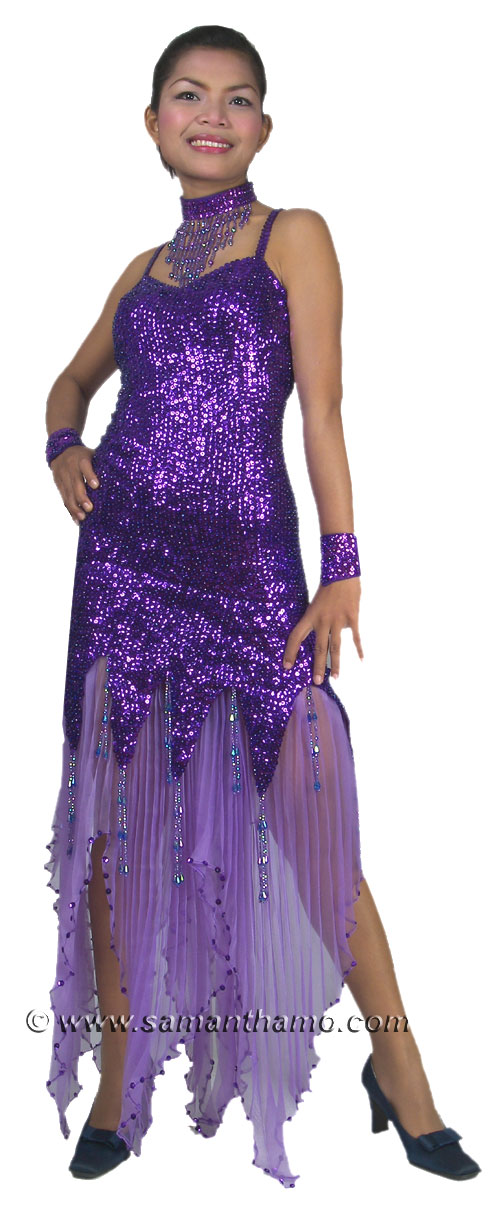https://michaeljacksoncelebrityclothing.com/sequin-drag-ball-gown/RM328-sequin-long-dress.jpg