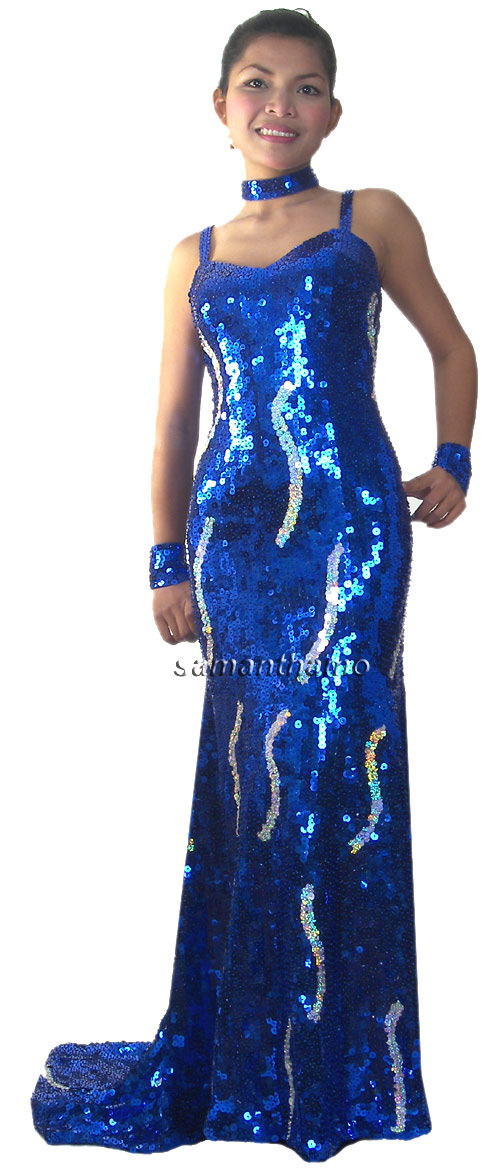 https://michaeljacksoncelebrityclothing.com/sequin-drag-ball-gown/RM331-sequin-prom-ball-gown.jpg
