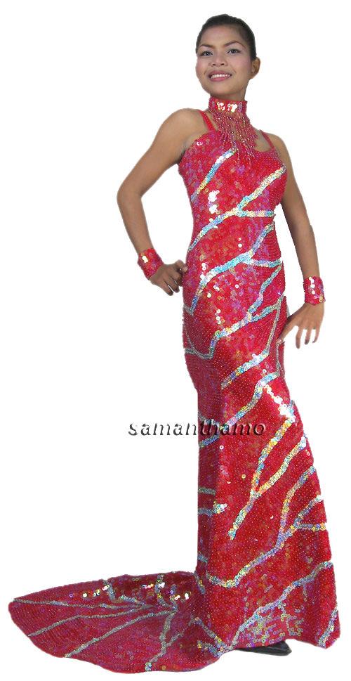 https://michaeljacksoncelebrityclothing.com/sequin-drag-ball-gown/RM333-sequin-long-dress.jpg