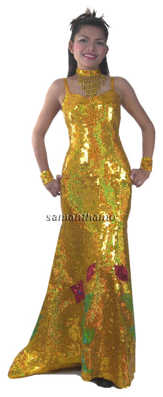 https://michaeljacksoncelebrityclothing.com/sequin-drag-ball-gown/RM343-sequin-long-dress.jpg