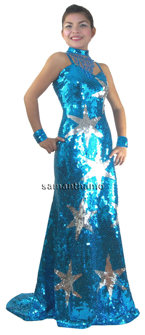 https://michaeljacksoncelebrityclothing.com/sequin-drag-ball-gown/RM403-sequin-prom-ball-gown.jpg