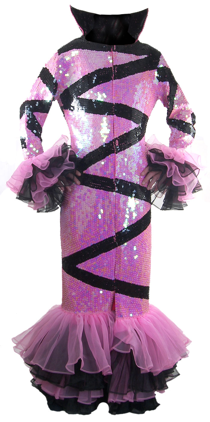 https://michaeljacksoncelebrityclothing.com/sequin-drag-ball-gown/TM1999-sequin-drag-costume-b.jpg