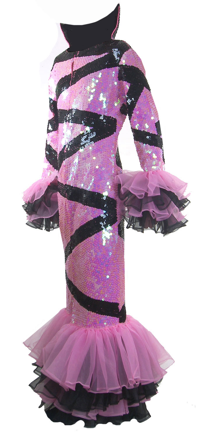 https://michaeljacksoncelebrityclothing.com/sequin-drag-ball-gown/TM1999-sequin-drag-costume.jpg