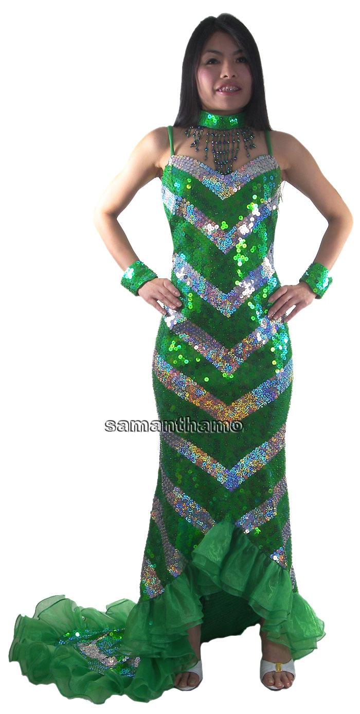https://michaeljacksoncelebrityclothing.com/sequin-drag-ball-gown/TM2004-sequin-cabaret-gown.jpg
