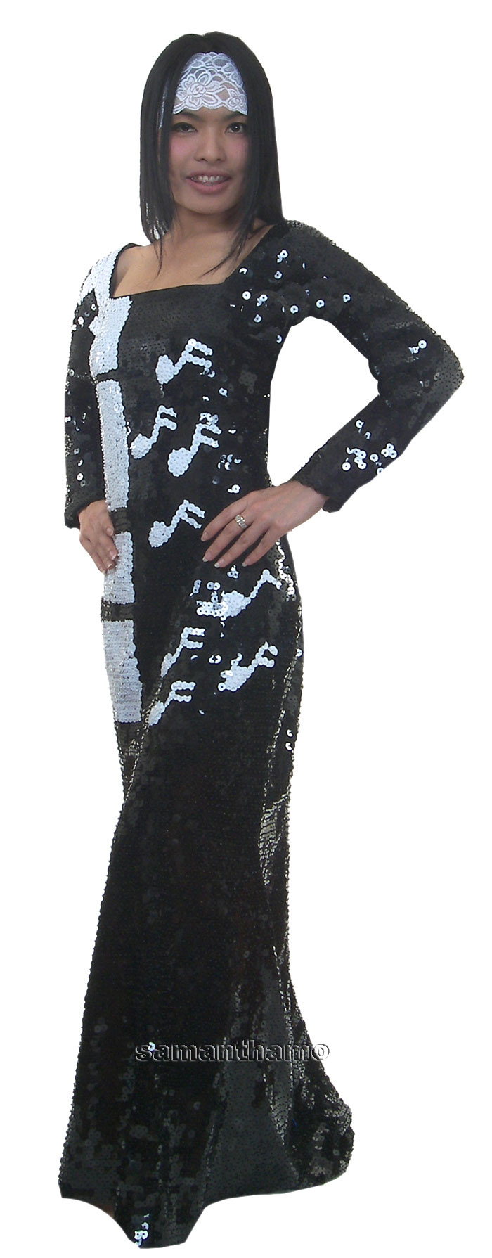 https://michaeljacksoncelebrityclothing.com/sequin-drag-ball-gown/TM2006-sequin-cabaret-piano-gown.jpg