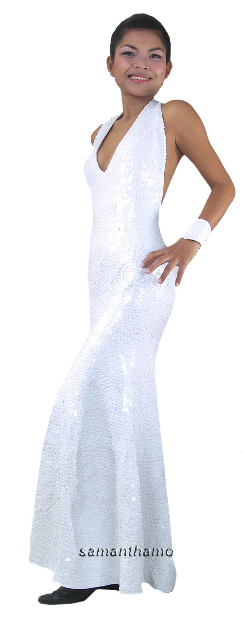 https://michaeljacksoncelebrityclothing.com/sequin-drag-ball-gown/TM2014-sequin-prom-ball-gown.jpg