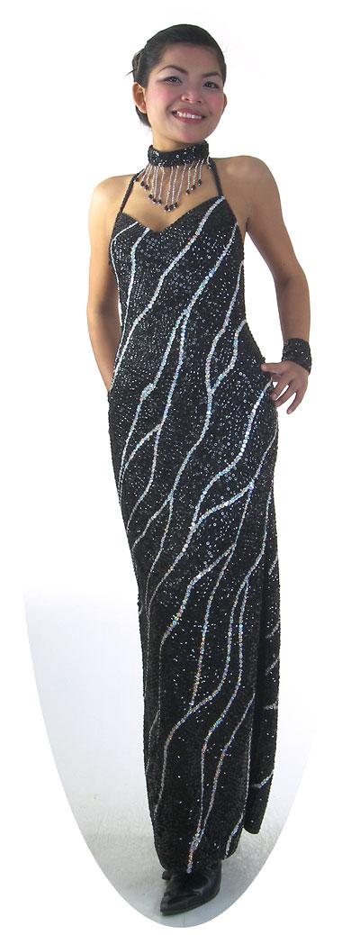 https://michaeljacksoncelebrityclothing.com/sequin-drag-ball-gown/TM2016-sequin-cabaret-gown-b.jpg