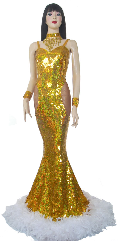 https://michaeljacksoncelebrityclothing.com/sequin-drag-ball-gown/TM2028-sequin-prom-ball-gown.jpg