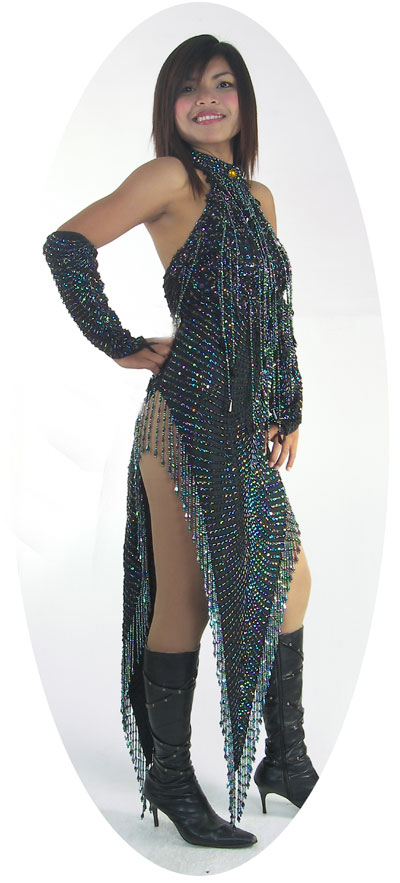 https://michaeljacksoncelebrityclothing.com/sequin-drag-ball-gown/TM2029-sequin-dance-dress-b.jpg