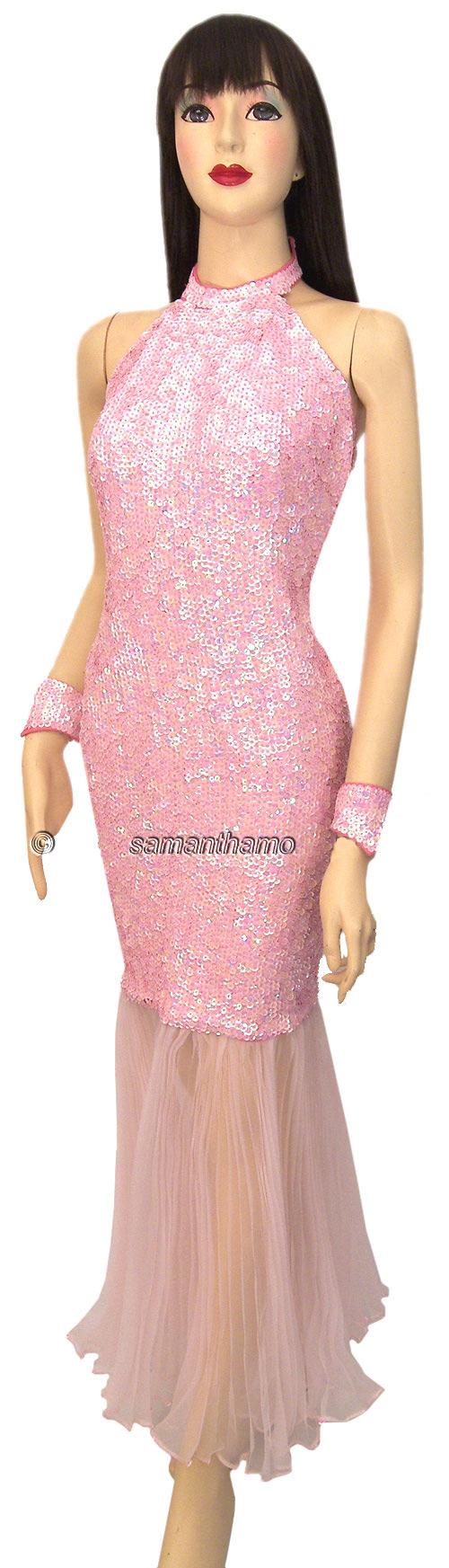 https://michaeljacksoncelebrityclothing.com/sequin-drag-ball-gown/TM2030-sequin-dance-dress.jpg