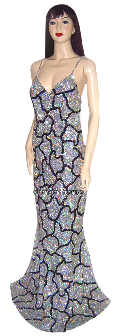 https://michaeljacksoncelebrityclothing.com/sequin-drag-ball-gown/TM5046-sequin-prom-ball-gown.jpg