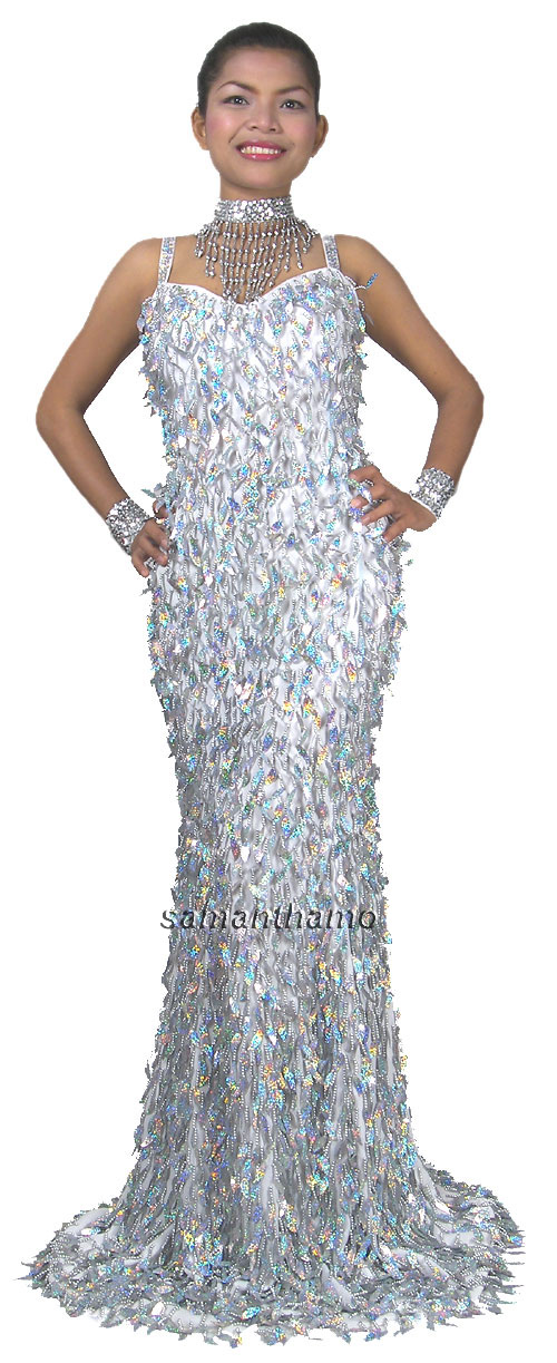 https://michaeljacksoncelebrityclothing.com/sequin-drag-ball-gown/TM5050-sequin-prom-ball-gowm.jpg