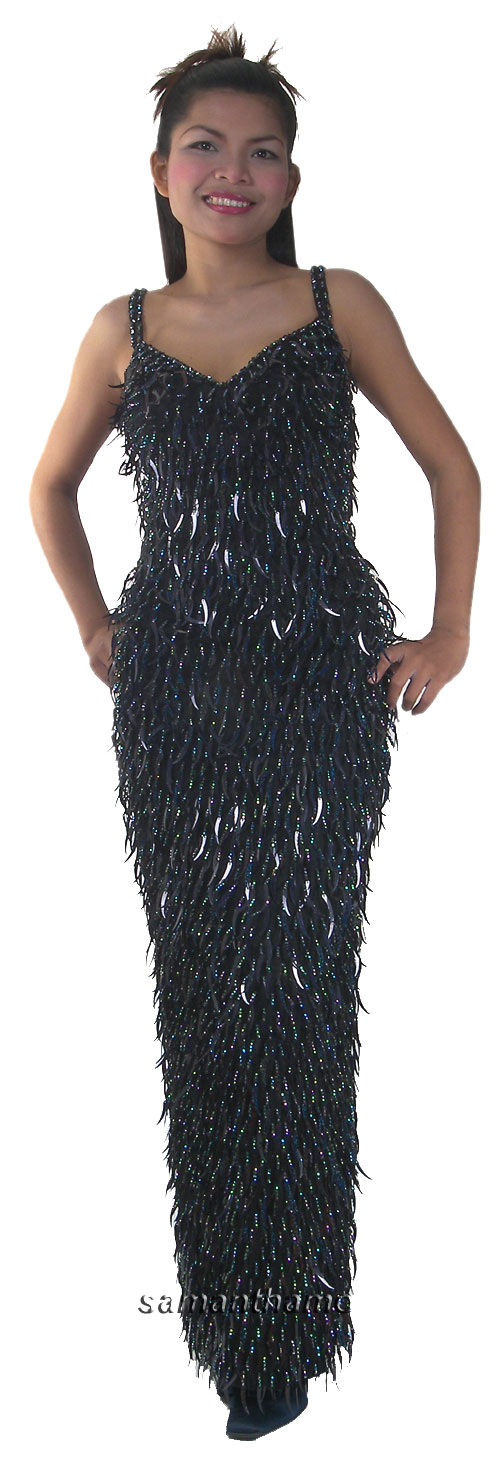 https://michaeljacksoncelebrityclothing.com/sequin-drag-ball-gown/TM5054-sequin-gowm.jpg