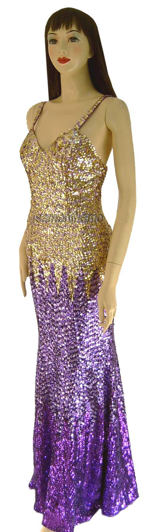 https://michaeljacksoncelebrityclothing.com/sequin-drag-ball-gown/TM5056-sequin-gowm.jpg