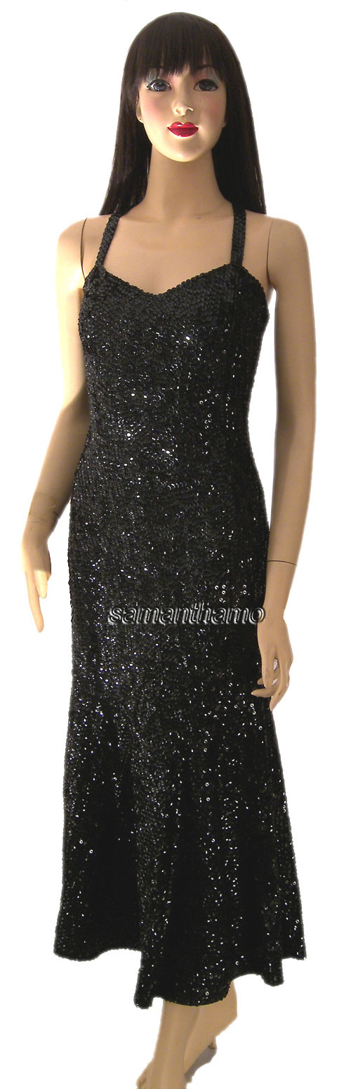 https://michaeljacksoncelebrityclothing.com/sequin-drag-ball-gown/TM5059-sequin-gowm.jpg